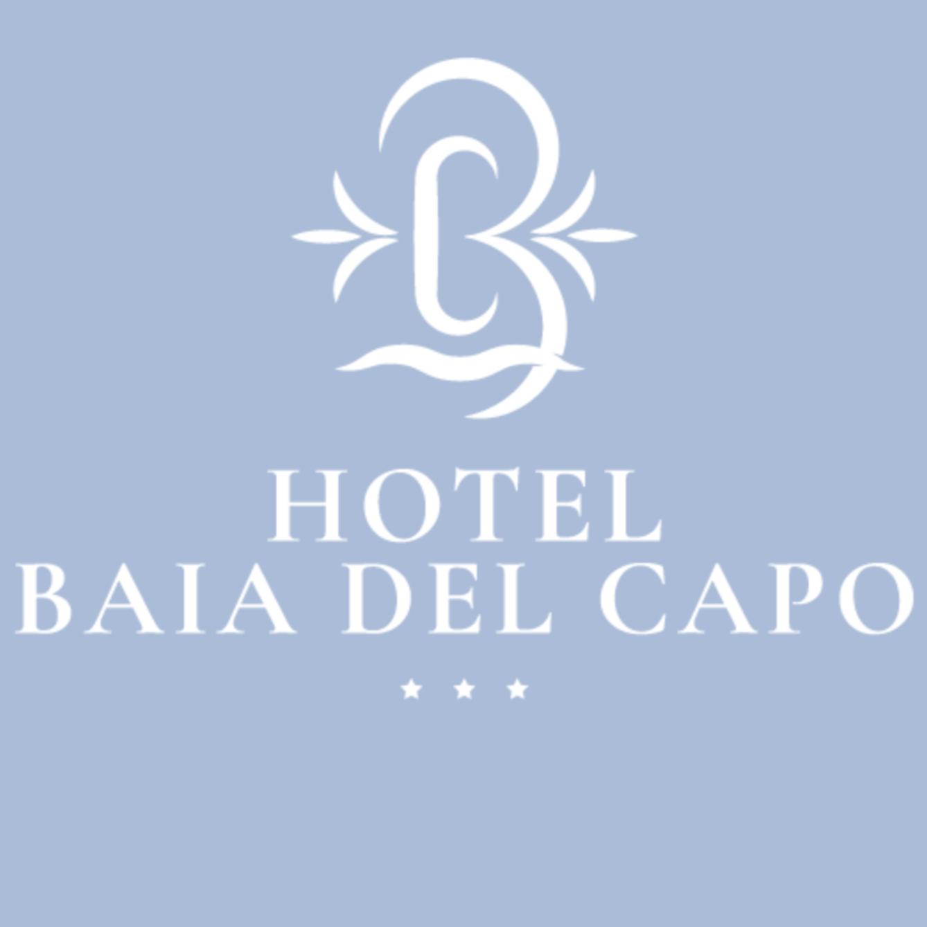 Baia del Capo - Hotel a Capo Vaticano in Calabria vicino Tropea
